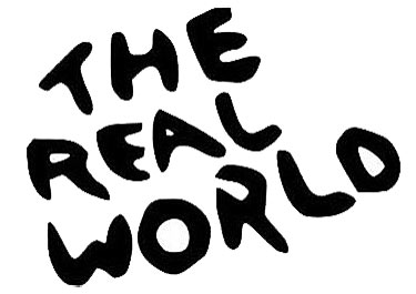 Back to Reality: MTV's The Real World